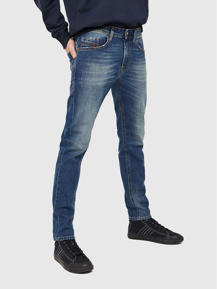 Jeans-Thommer-089AR-Hombre-Azul-medio-28