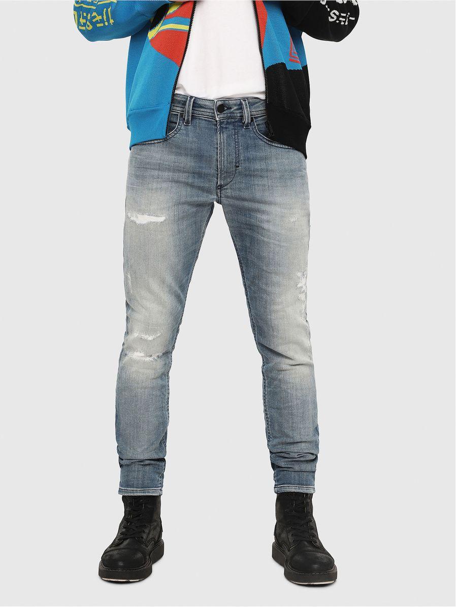 Denim-Thommer-JoggJeans-8880T-Hombre-