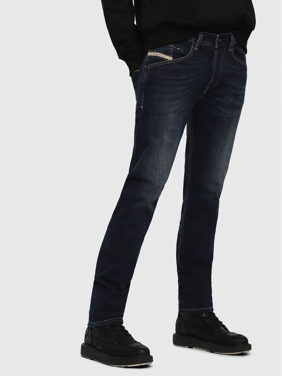 Denim-Belther-0814W-Hombre