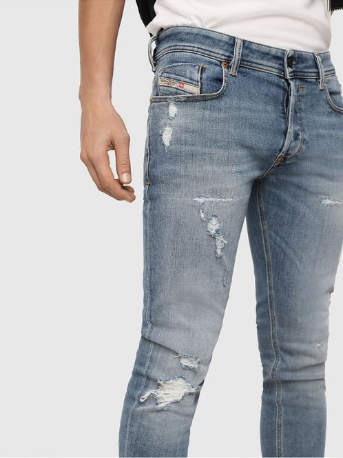 Denim-Sleenker-086AT-Hombre