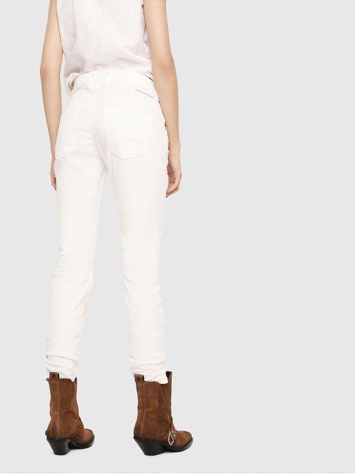 Denim-Krailey-JoggJeans-069DS-Mujer-