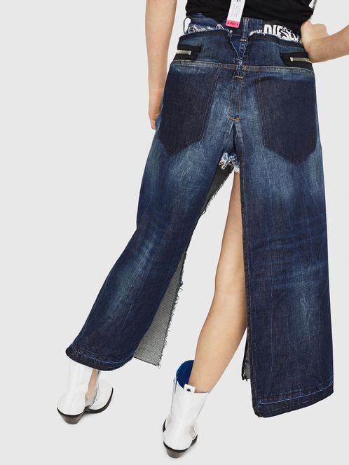 Shorts-DE-EVERY-Mujer-