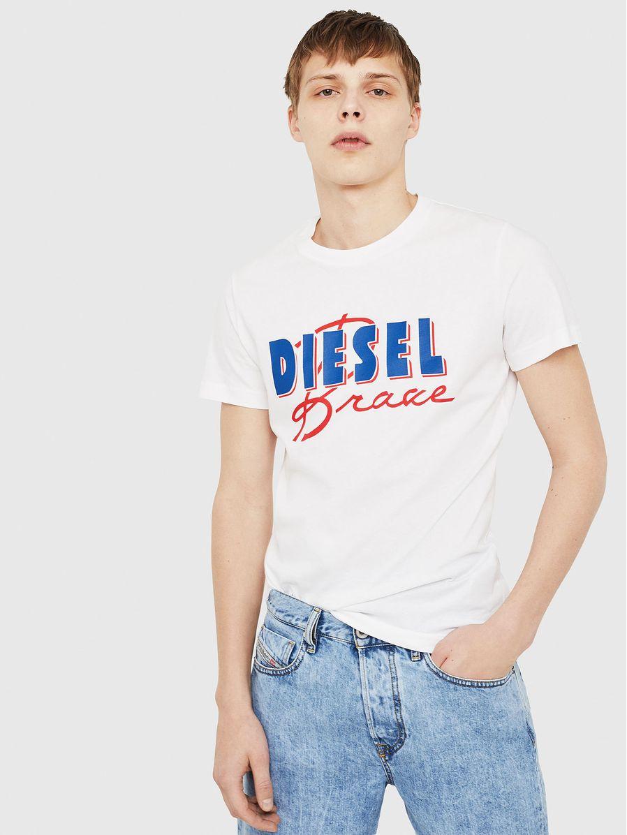 Camisetas-T-DIEGO-C2-Hombre