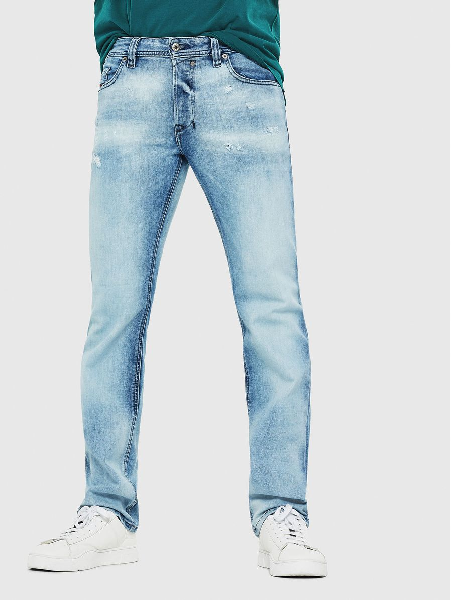 Denim-Safado-C81AS-Hombre