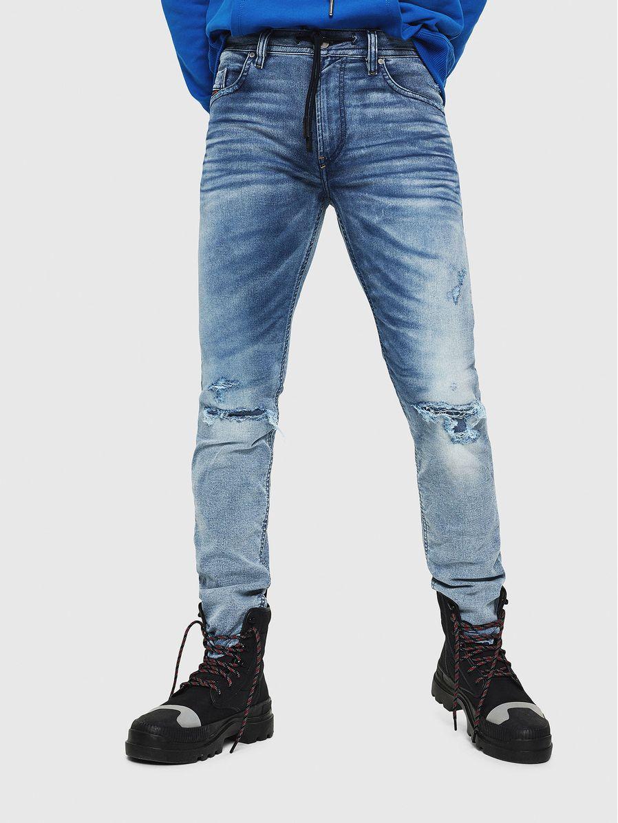 Denim-Thommer-JoggJeans-C69FC-Hombre