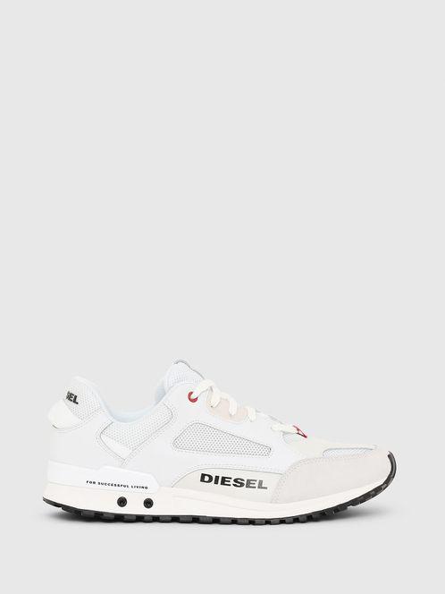 Zapatos-Hombres_Y02124P1037_T1015_1.jpg