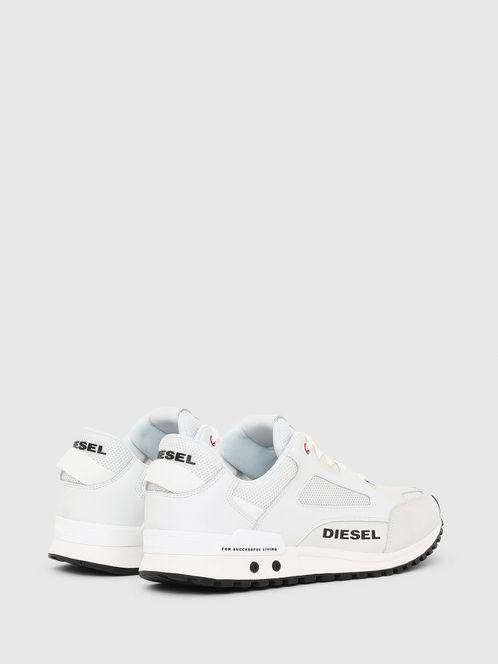 Zapatos-Hombres_Y02124P1037_T1015_2.jpg