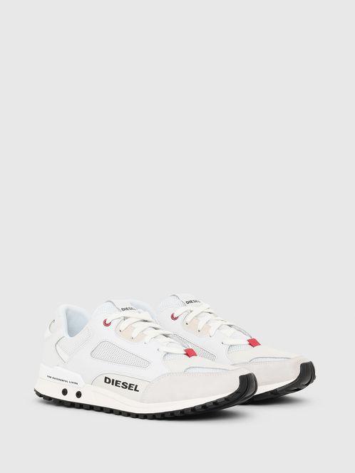 Zapatos-Hombres_Y02124P1037_T1015_3