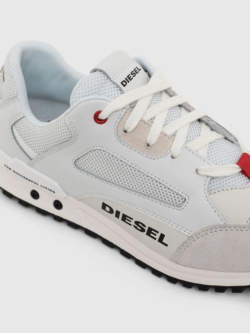 Zapatos-Hombres_Y02124P1037_T1015_4.jpg