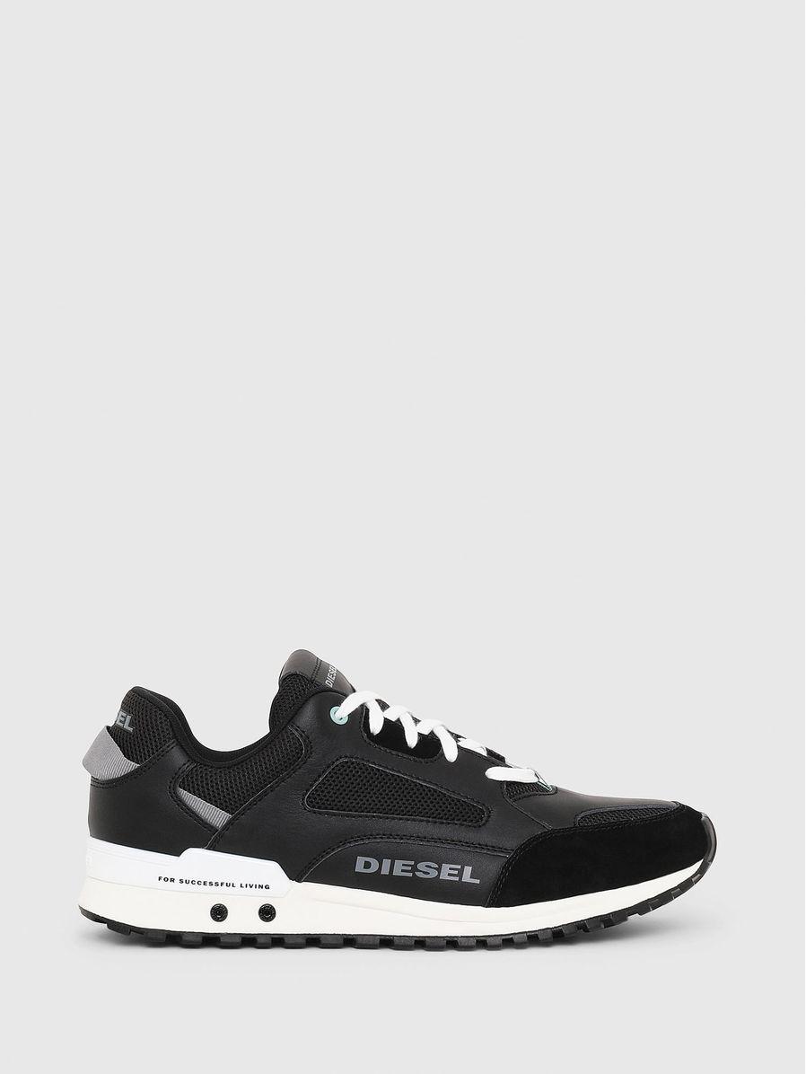 Zapatos-Hombres_Y02124P1037_T8013_1.jpg