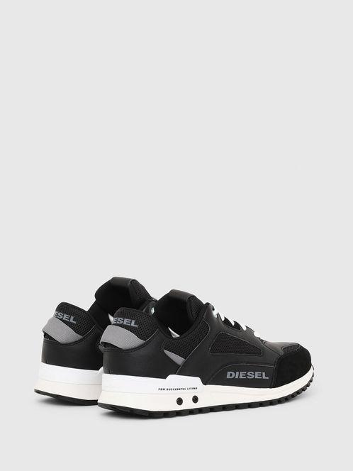 Zapatos-Hombres_Y02124P1037_T8013_2.jpg