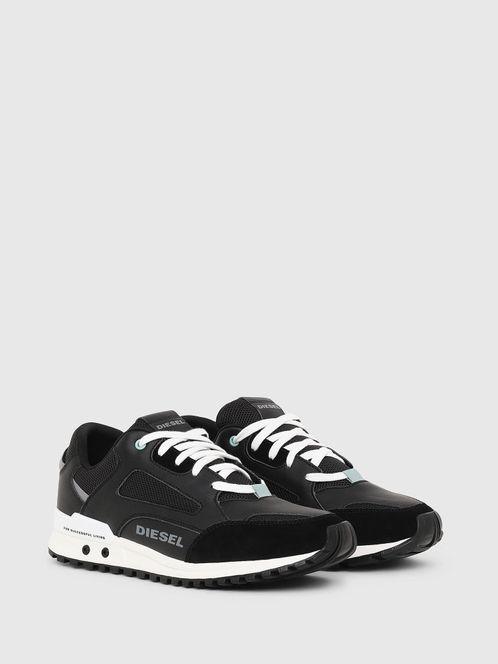 Zapatos-Hombres_Y02124P1037_T8013_3.jpg