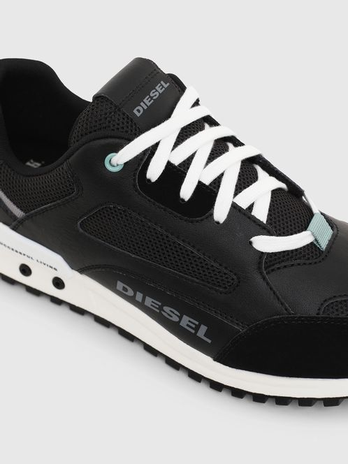 Zapatos-Hombres_Y02124P1037_T8013_4.jpg
