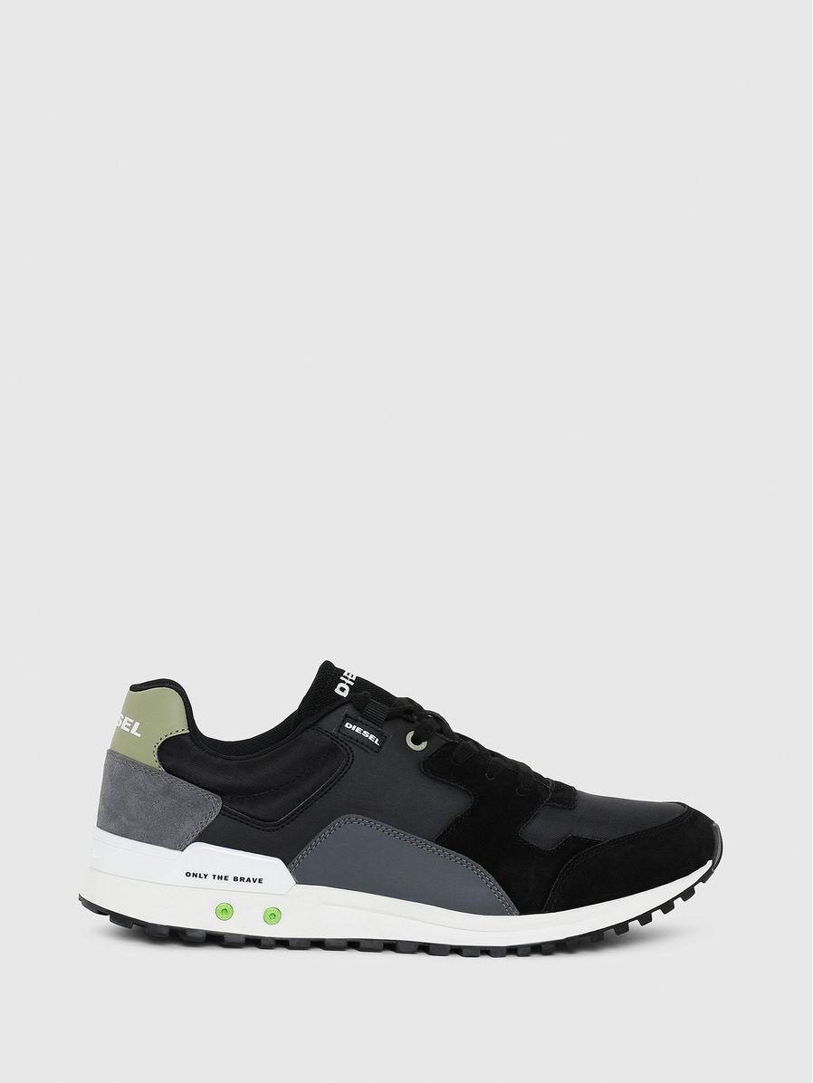 Zapatos-Hombres_Y01944P0825_H8025_1.jpg