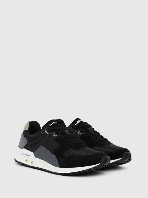 Zapatos-Hombres_Y01944P0825_H8025_2