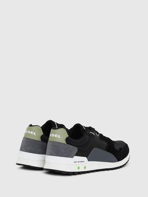 Zapatos-Hombres_Y01944P0825_H8025_3