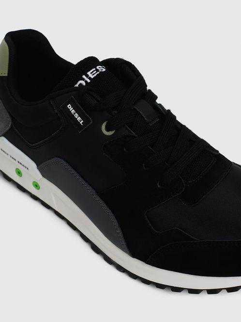 Zapatos-Hombres_Y01944P0825_H8025_4