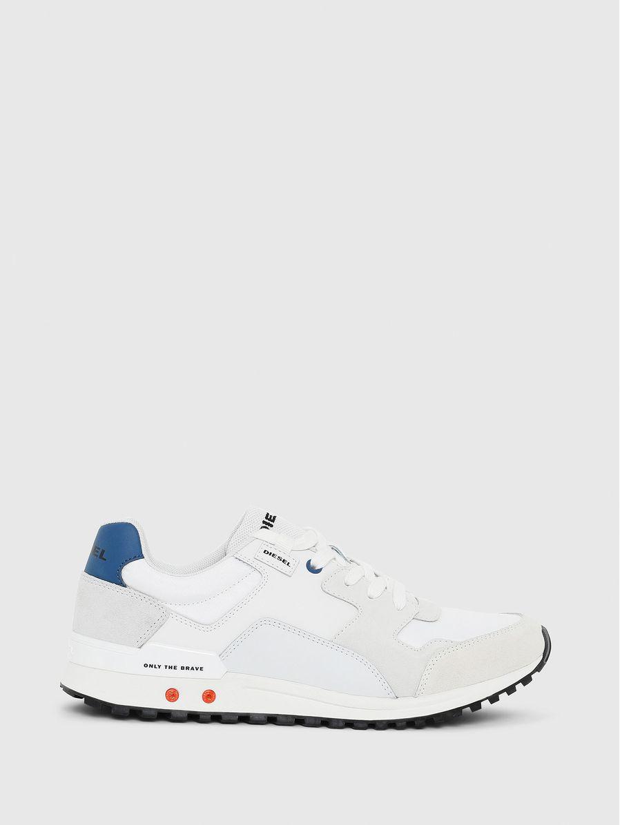 Zapatos-Hombres_Y01944P0825_H8026_1
