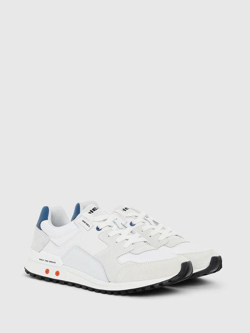 Zapatos-Hombres_Y01944P0825_H8026_2