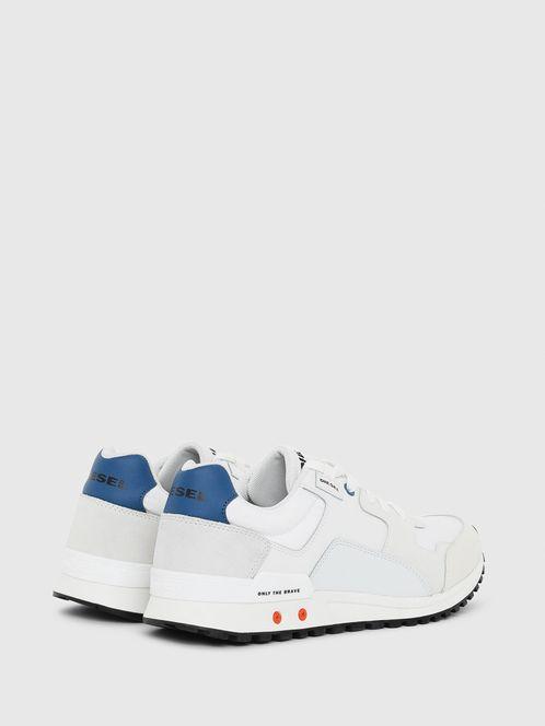 Zapatos-Hombres_Y01944P0825_H8026_3