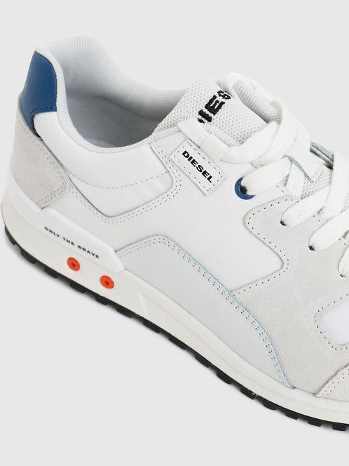 Zapatos-Hombres_Y01944P0825_H8026_4