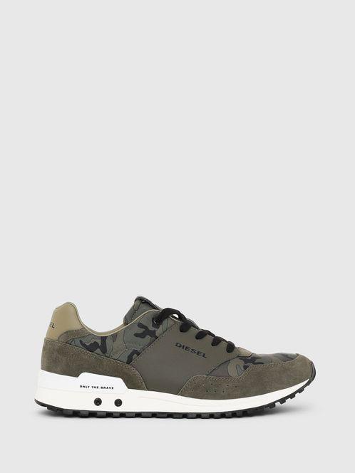 Zapatos-Hombres_Y01946P3082_H5220_1