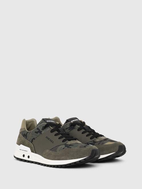 Zapatos-Hombres_Y01946P3082_H5220_2
