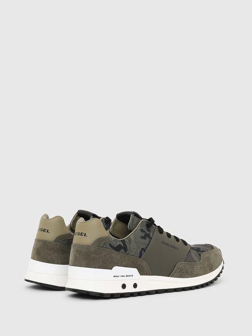 Zapatos-Hombres_Y01946P3082_H5220_3