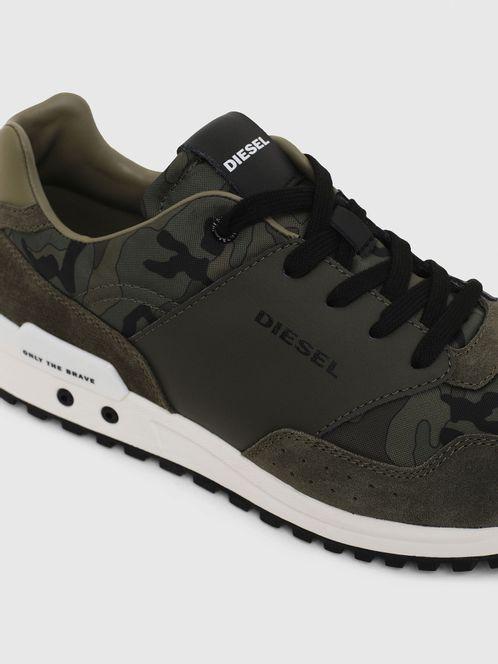 Zapatos-Hombres_Y01946P3082_H5220_4