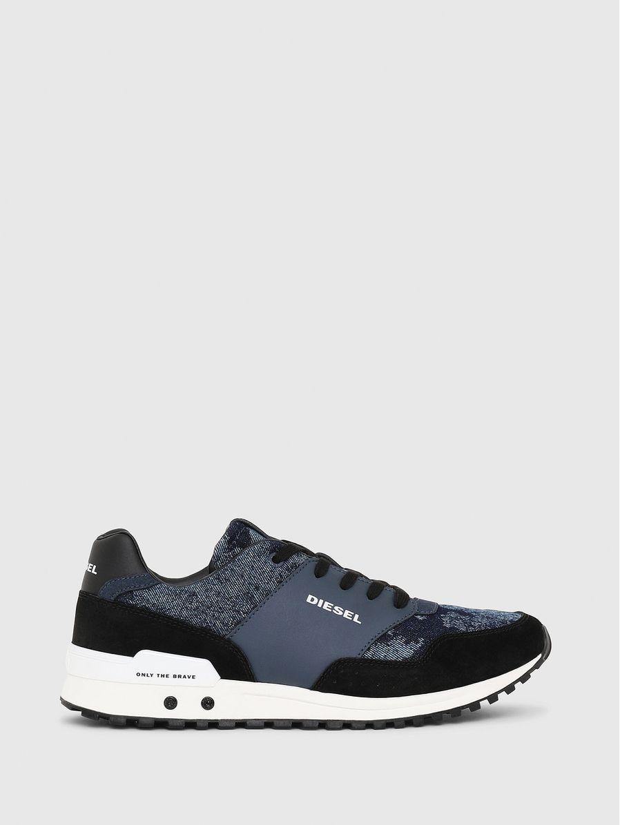 Zapatos-Hombres_Y01946P3083_T6067_1