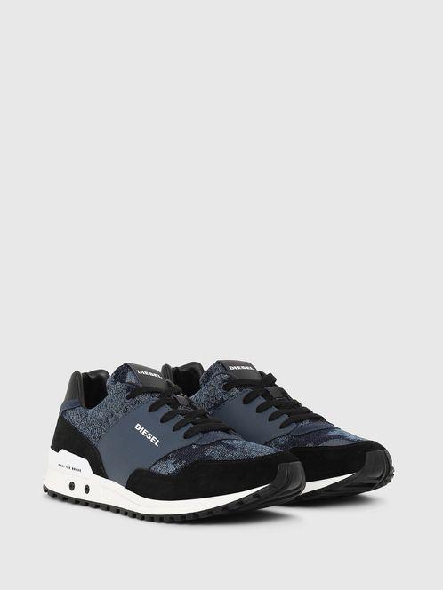 Zapatos-Hombres_Y01946P3083_T6067_2