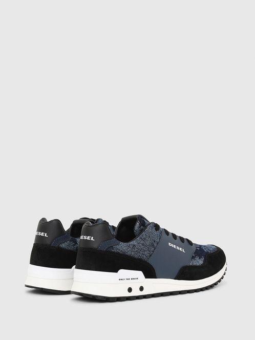 Zapatos-Hombres_Y01946P3083_T6067_3