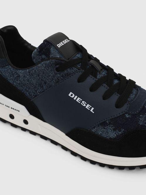 Zapatos-Hombres_Y01946P3083_T6067_4