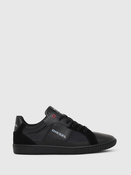 Zapatos-hombres_Y02122P0823_H6851_1