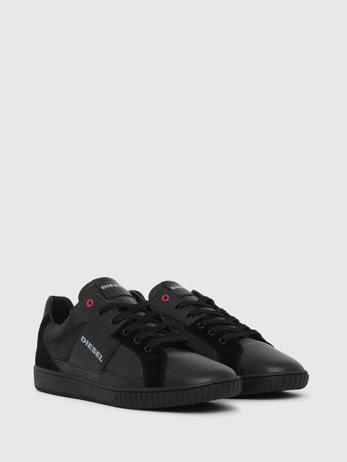 Zapatos-hombres_Y02122P0823_H6851_2