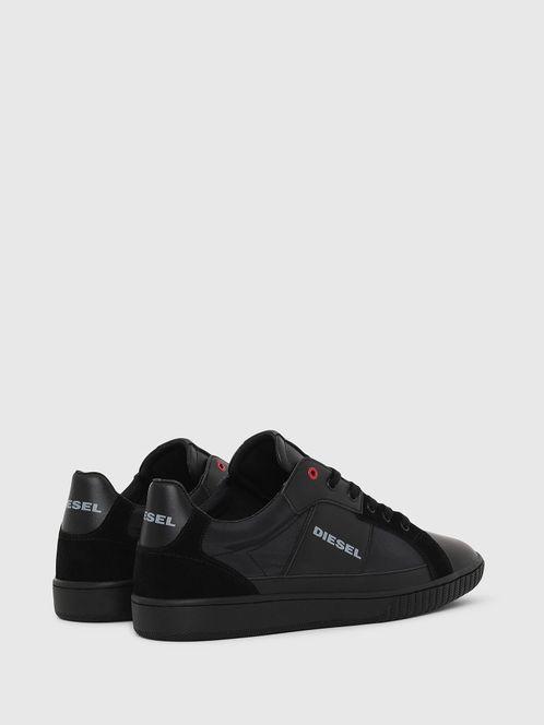 Zapatos-hombres_Y02122P0823_H6851_3