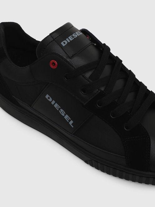 Zapatos-hombres_Y02122P0823_H6851_4