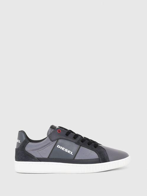Zapatos-Hombres_Y02122P0823_H7893_1