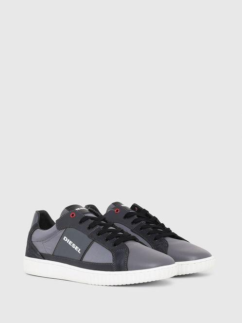 Zapatos-Hombres_Y02122P0823_H7893_2
