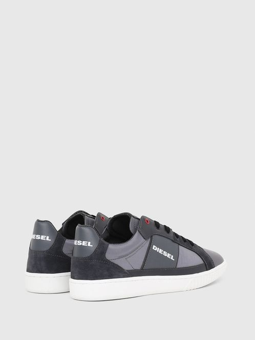 Zapatos-Hombres_Y02122P0823_H7893_3