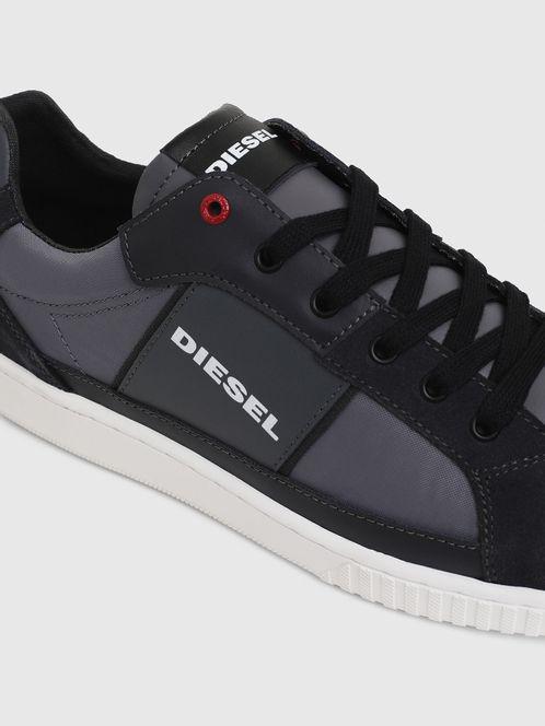 Zapatos-Hombres_Y02122P0823_H7893_4