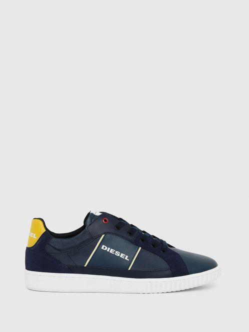 Zapatos-Hombres_Y02122P0823_H8028_1