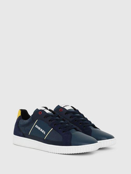 Zapatos-Hombres_Y02122P0823_H8028_2