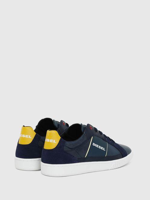 Zapatos-Hombres_Y02122P0823_H8028_3