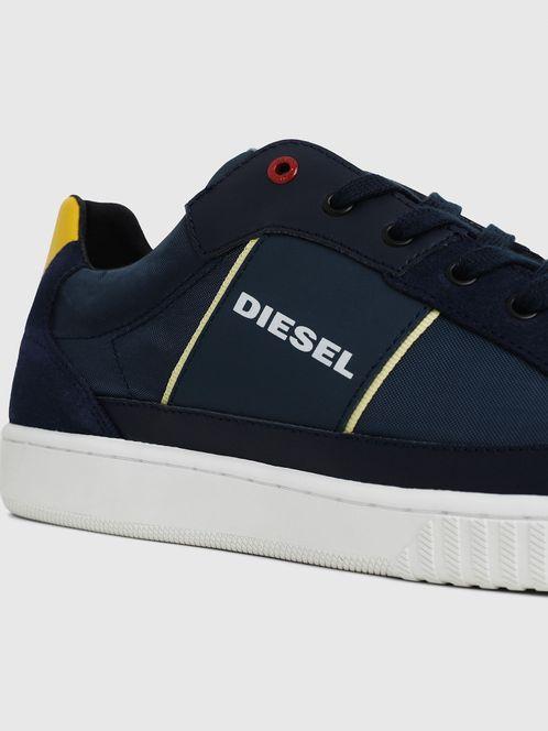 Zapatos-Hombres_Y02122P0823_H8028_4