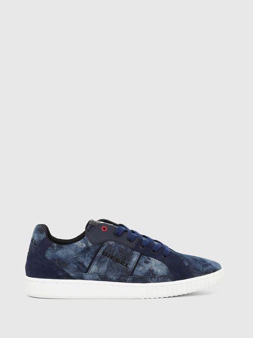 Zapatos-Hombres_Y02122P3083_T6067_1