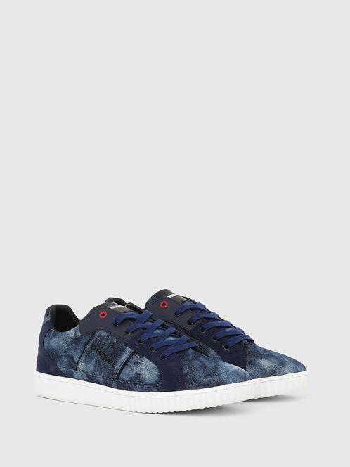 Zapatos-Hombres_Y02122P3083_T6067_2