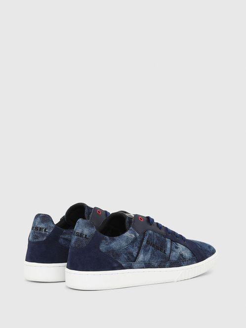 Zapatos-Hombres_Y02122P3083_T6067_3