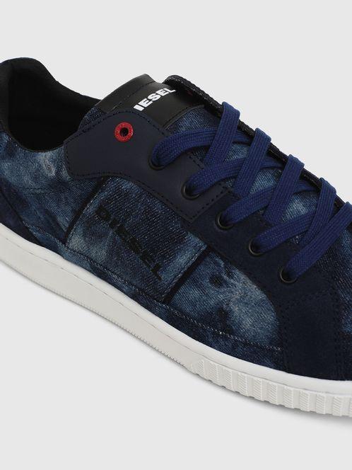 Zapatos-Hombres_Y02122P3083_T6067_4