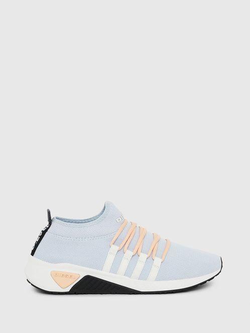 Zapatos-Mujeres_Y02168P2556_H8023_1